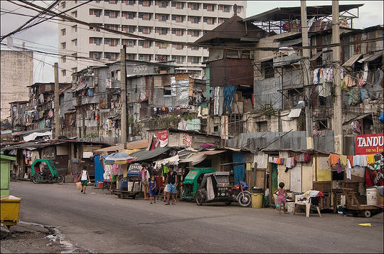 800px-manila_philippines-1456685021