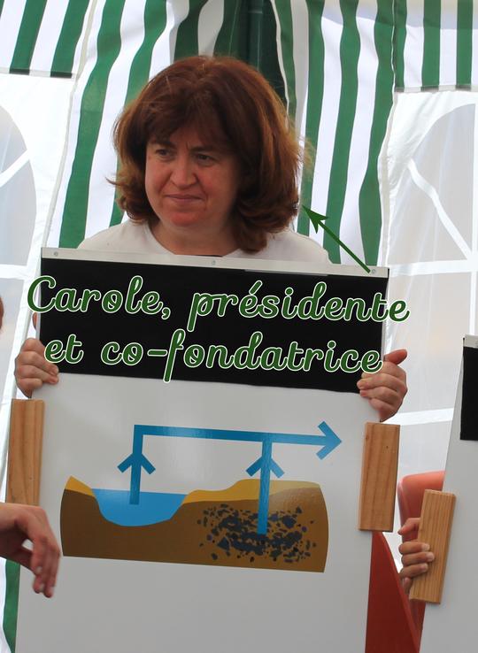 Carole1-1456735787