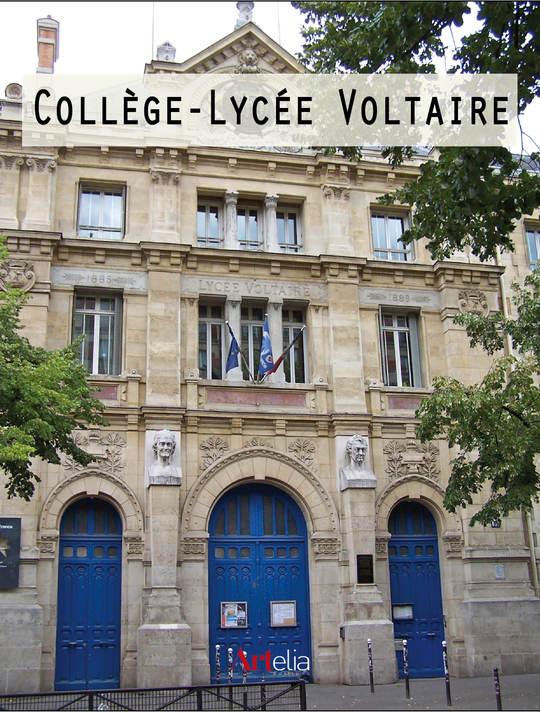 Couverture_coll_e-lyc_e_voltaire-1456739507