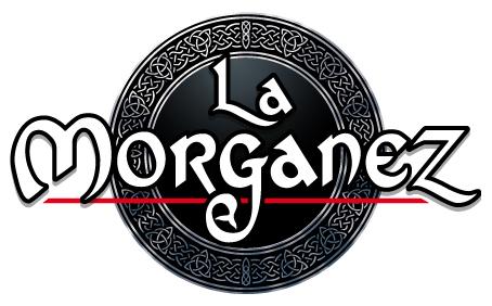 La-morganez-logo-1456744815