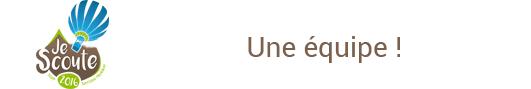 Js16_kissbang_une__quipe-1456749560