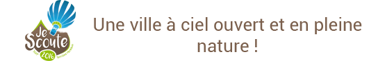 Js16_kissbang_cielouvert-1456749657