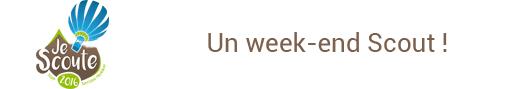 Js16_kissbang_week-endscout-1456749754