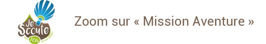 Js16_kissbang_missionaventuret-1456749835