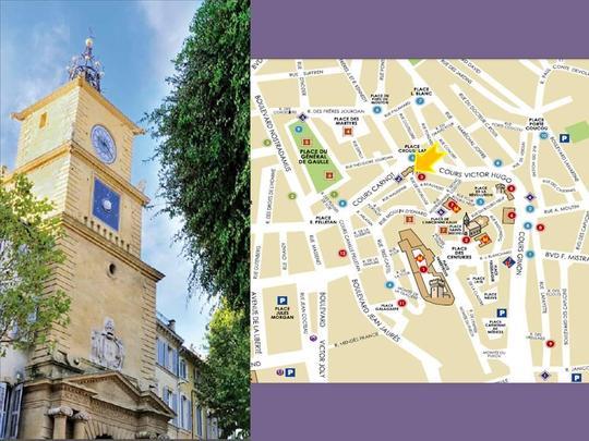 Tour-de-l-horloge-salon-de-provence-1369319681-1456752893