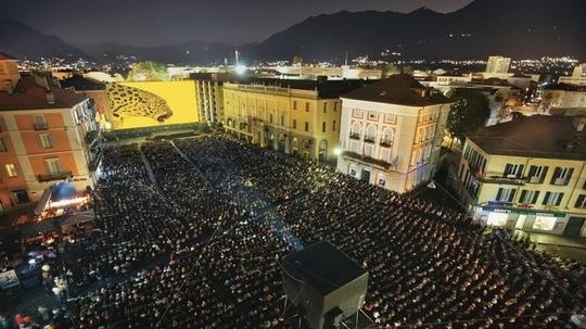 Filmfestival-1456758315