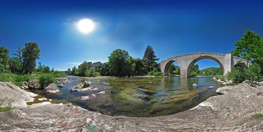 Pont-vieux-de-gangesr-72-1456768613