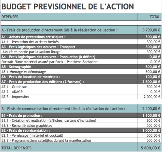 Budget_de_l_exposition-1456770030
