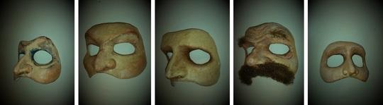 Les_masques-1456774610