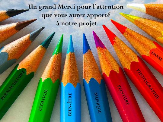 Merci-crayons-1456784879