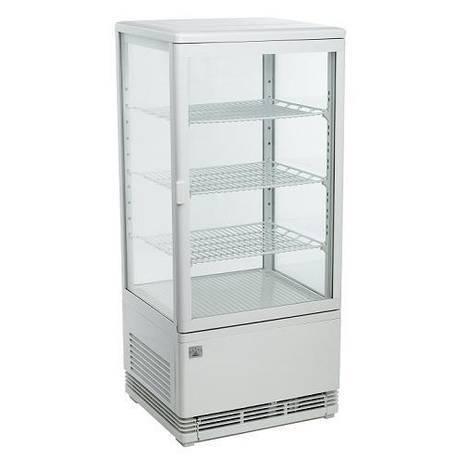 Mini-vitrine-refrigeree-4-faces-blanche-ref19731-1456838434