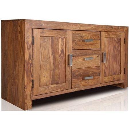 Buffet-design-niagara-en-bois-sheesham-145cm-1456838492