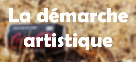 D_marche_artistique-1456840044