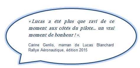 Citation_1-1456840848