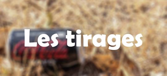 Les_tirages-1456841339