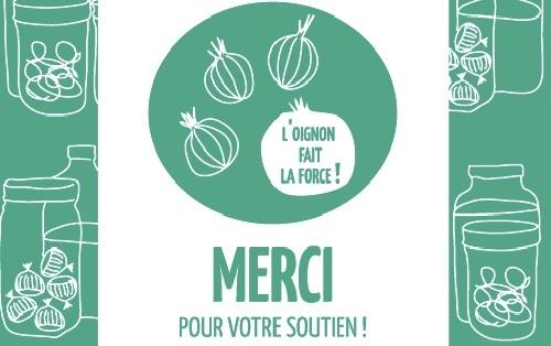 Merci-1456846597
