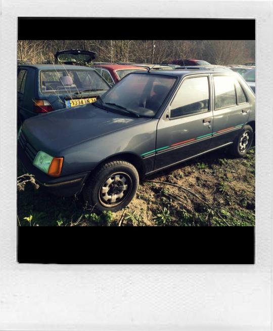 Peugeot_kkbb-1456851769