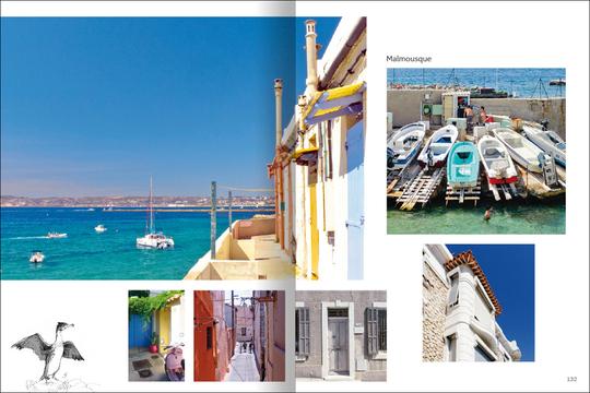 Marseillecotemer_131-132bis-1456854488