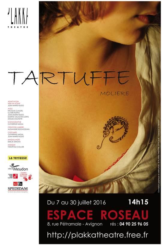 Couv_presse_avignon_tartuffe_-_plakka_theatre-1456900695