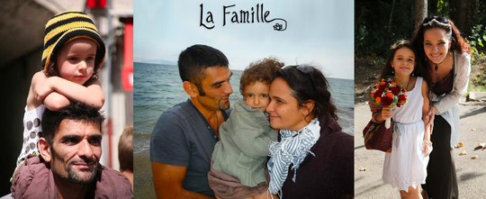 Famille2-1456920575