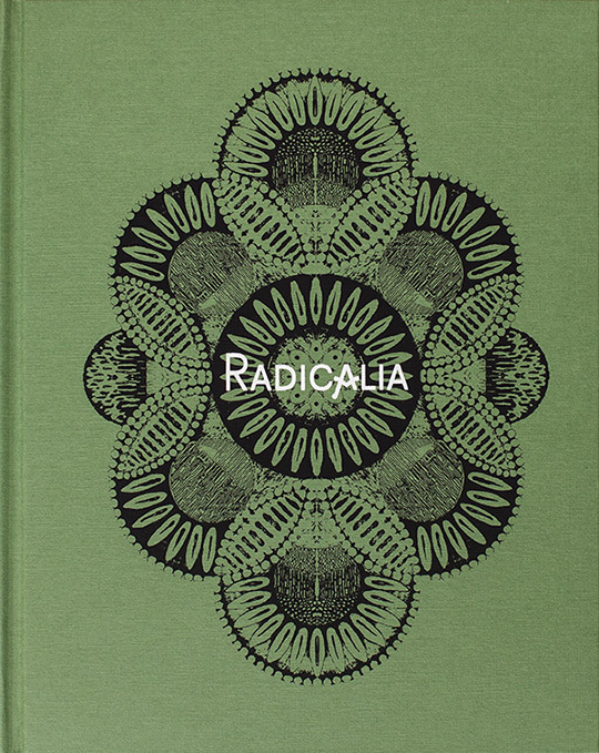 Radicalia_cover_low-1456921466