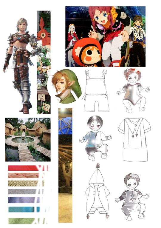 Planche_recherche_collection-1456927276