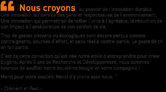 Intro_fondateurs-1456935066