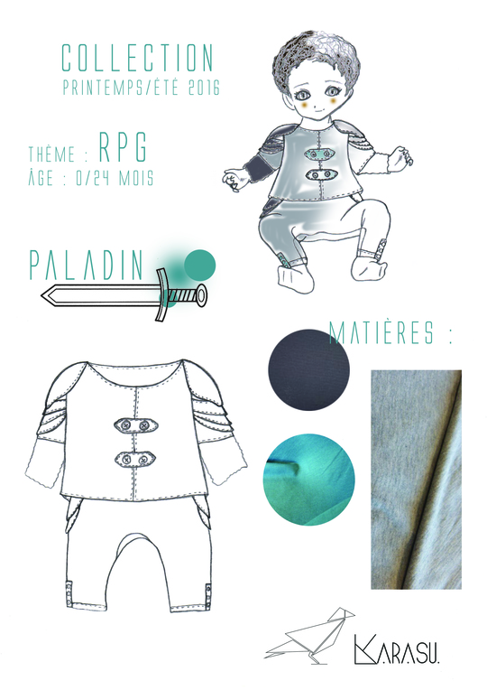 Paladin-1456949795