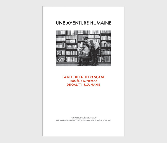 Couverture_book-1456950132