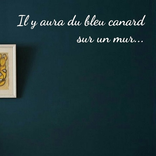 Couleur_bleue00-1456953644