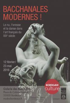 Bordeaux_musee_des_beaux-arts_affiche_exposition_bacchanales_modernes-1456954667