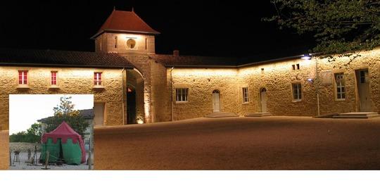 Chateau_2-1456956287