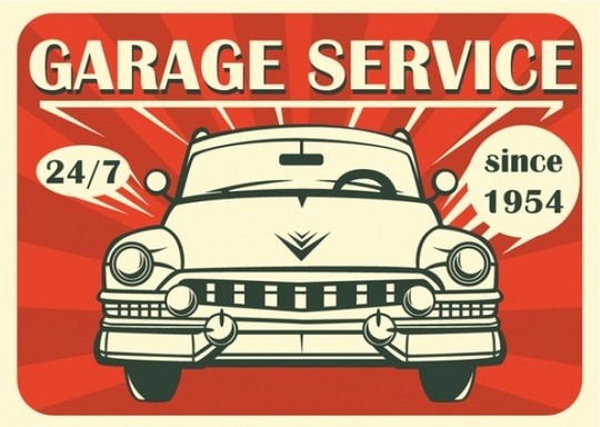 Retro-affiche-de-garage-millesime_62147501770-1456984709