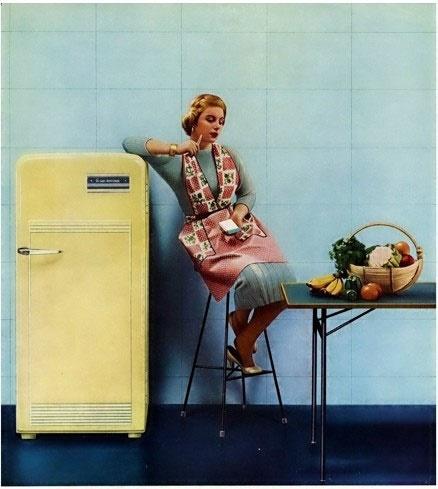 Refrigerateur-vintage-1456986658