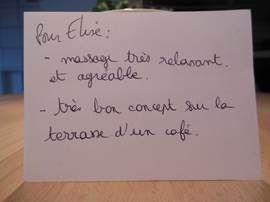 Elise-1457002718
