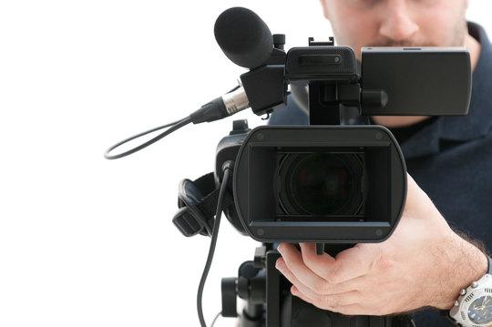Cameraman-film-mariage3-1457009790