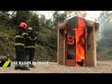 Maison_en_feu-1457013043