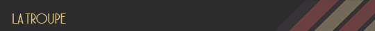Troupe-1457021934
