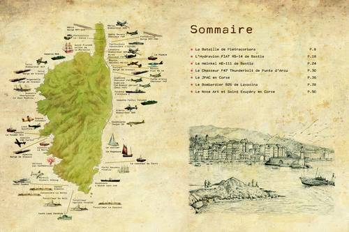 Sommaire-1457084977