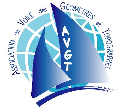Logo_avgt-1457085259