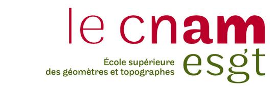 Lecnamesgt-sur-fond-blanc-1457085303