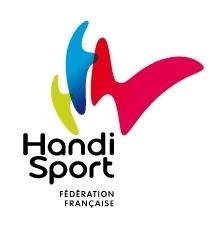 Logo_ffh-1457099183