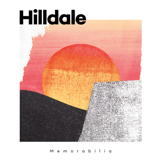 Hilldale_cover-1457099533