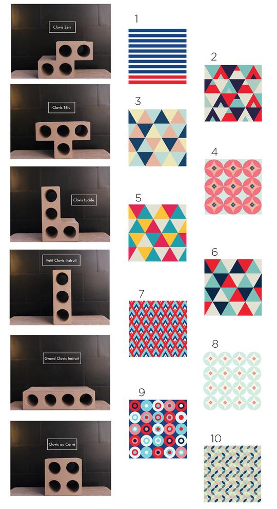 Montage_tetris-1457100973