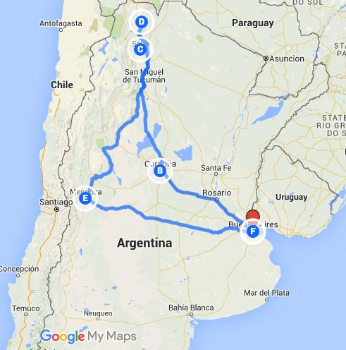 Argentine-1457112756