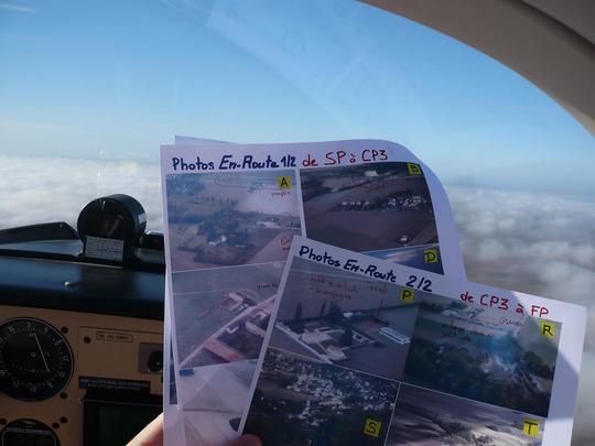 Rallye018_m-1457126104