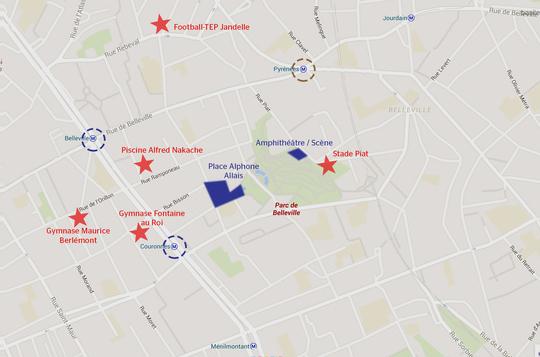 Plan_sc_no-quartierbelleville-1457171298