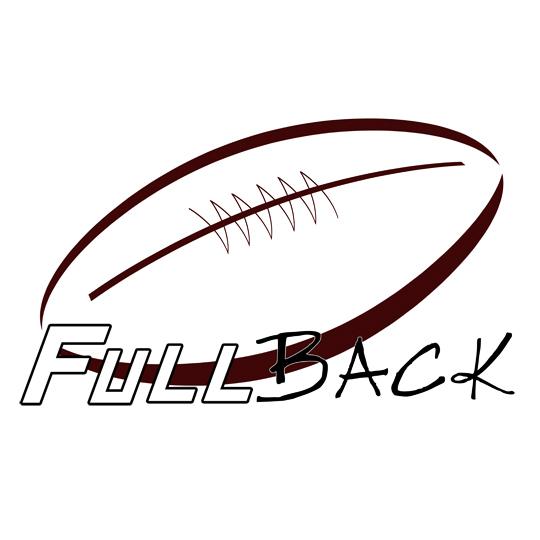 Fullbacck_logo_540pixel-1457186172