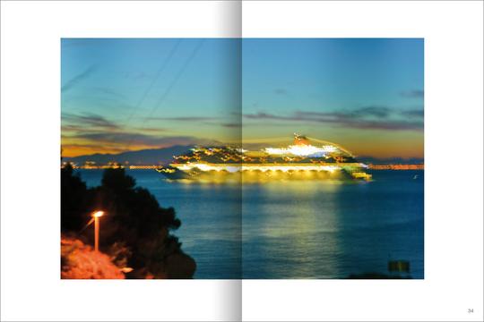 Marseillecotemer_33-34a17-1457201177