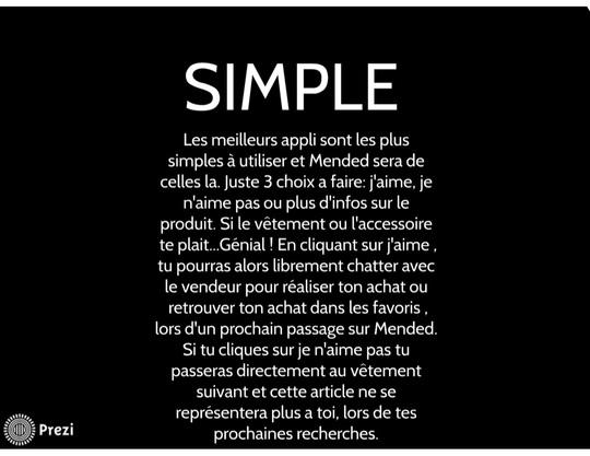 Simple-1457225609